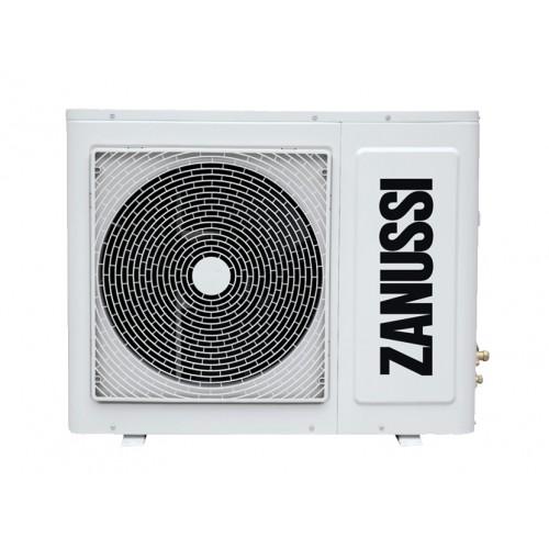 Кондиционер сплит ZANUSSI ZACS-09 HT/N1