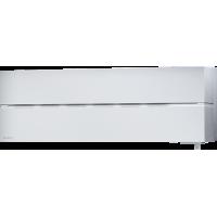 Купить Кондиционер сплит Mitsubishi Electric MSZ-LN50VGW-E1/MUZ-LN50VG-E1